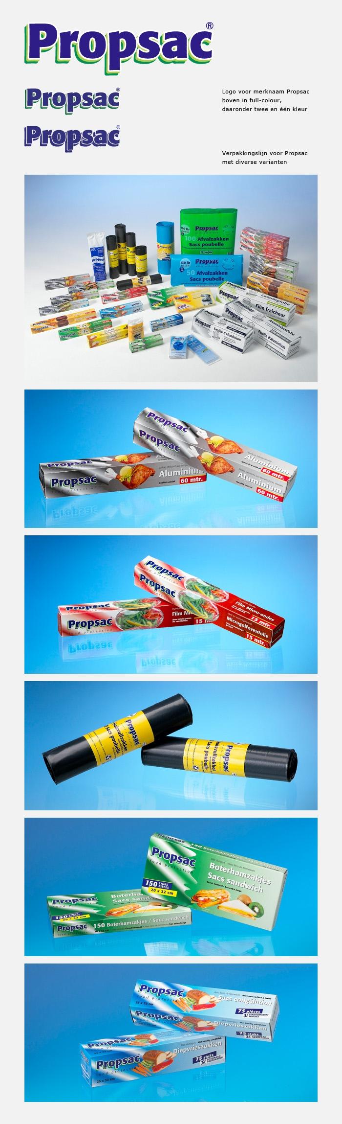 logo-verpakking-propsac